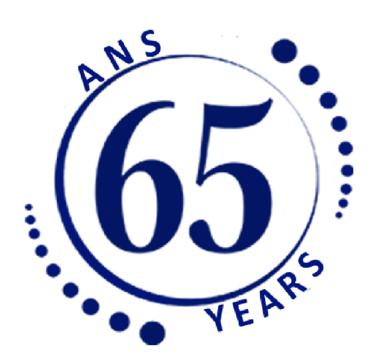 65 logo illustator