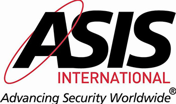 ASIS American Society for Industrial Security Inc