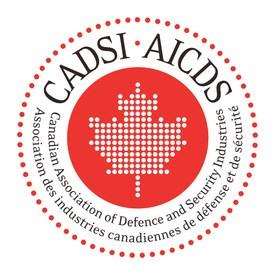 CADSI Canadian Association of Defense and Security Industries