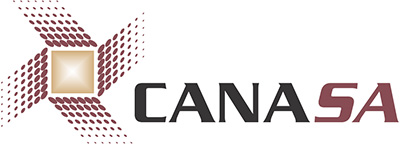 CANASA Canadian Security Association