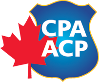 CPA Canadian Police Association