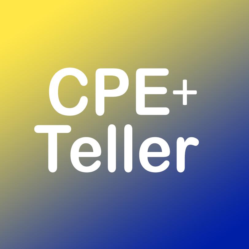 CPETELLER 2