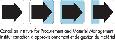 Canadian Institute for Procurement and Materiel Management