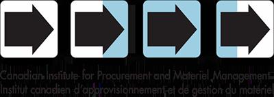 Canadian Institute for Procurement and Materiel Management