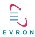 Evron Computer Systems