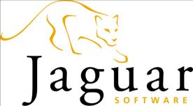 Jaguar Software