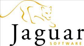 Jaguar Software