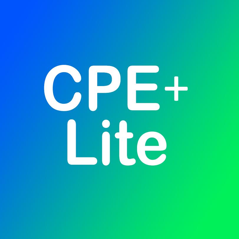 cpelite new