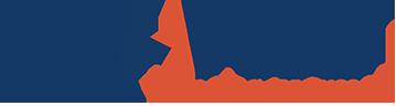 cranel logo with tagline