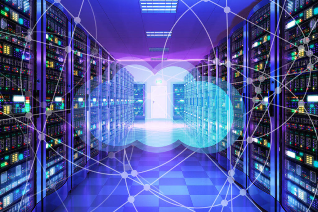 data center network server room cloud computing thinkstock 626118682 3x2 100740812 large