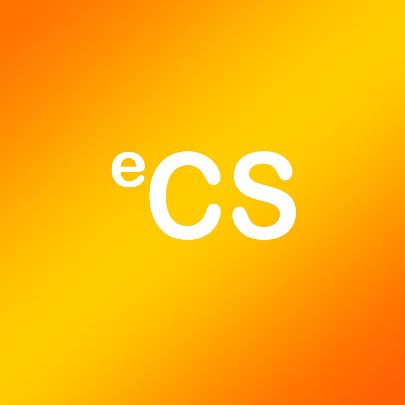 eCS NEW
