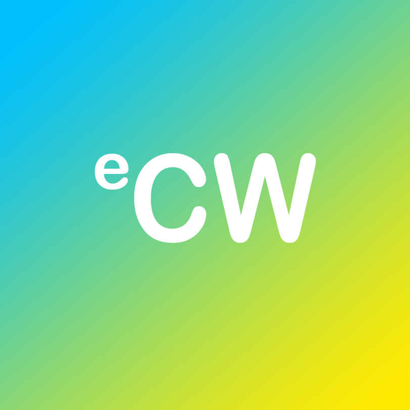 eCW new