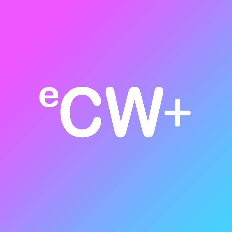 eCWPlus final