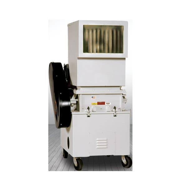model 22 2019 GB 600x600 1