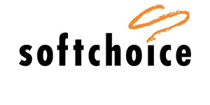 softchoice logo 300 150